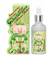 elizavecca восстанавливающая сыворотка witch piggy hell-pore galactomyces premium ample