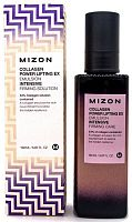 mizon лифтинг-эмульсия для лица с коллагеном collagen power lifting ex emulsion