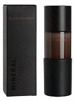 the saem homme black эмульсия mineral homme black emulsion ex